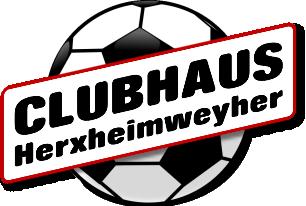 clubhaus-logo