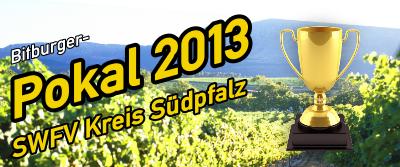 bitburgerpokal2013-400