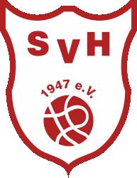 SV Herxheimweyher