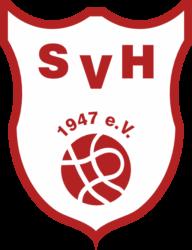 SV Herxheimweyher 1947 e.V.